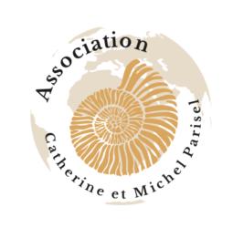 Association Catherine et Michel PARISEL
